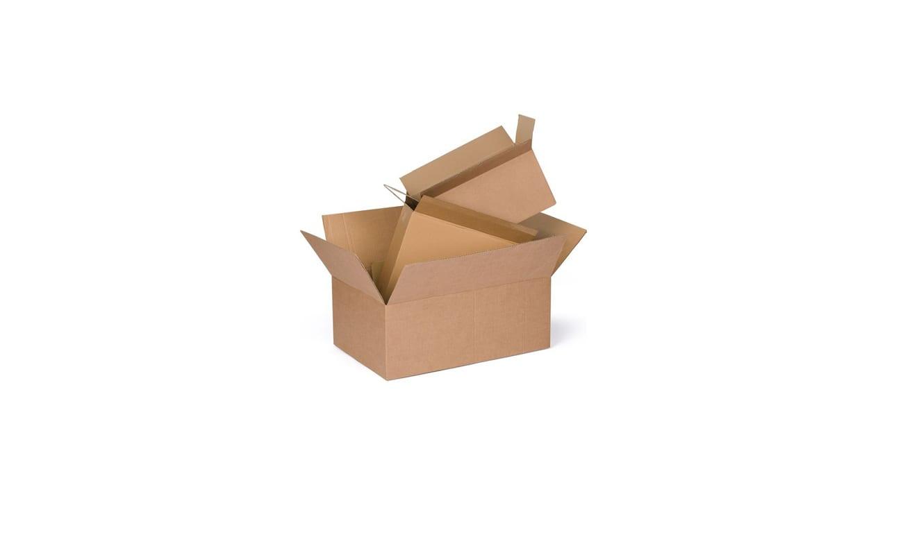 manutention et d menagement lyon servizen aide domicile pour votre d m nagement lyon. Black Bedroom Furniture Sets. Home Design Ideas